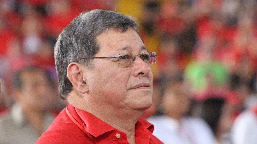Jose-Luis-Merino_02
