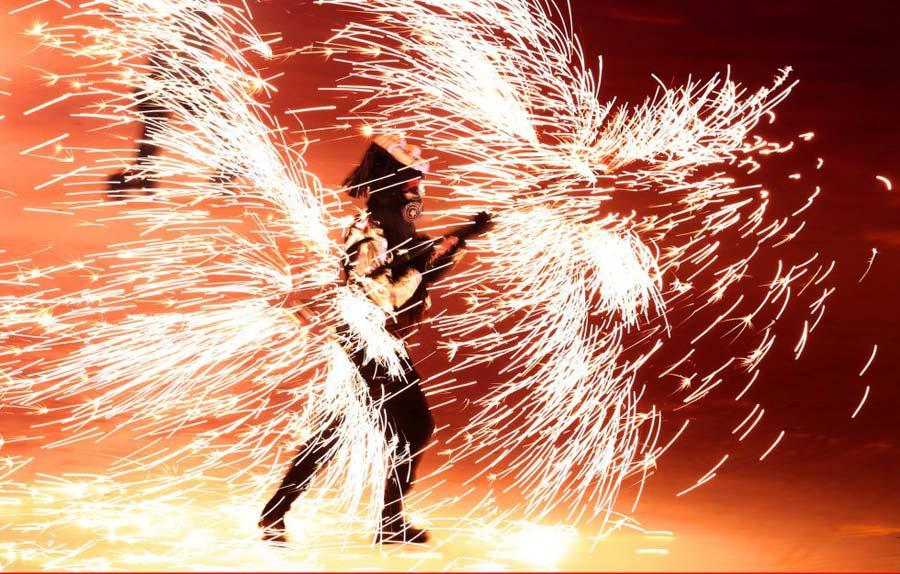 Juegos-Olímpicos-de-Invierno-20119
