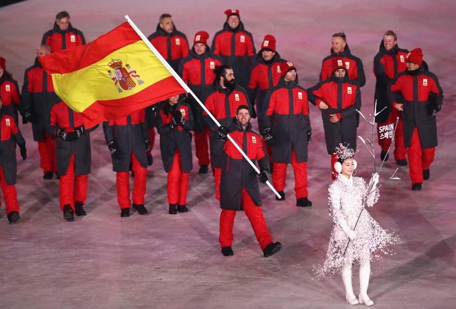 Juegos-Olímpicos-de-Invierno-2017