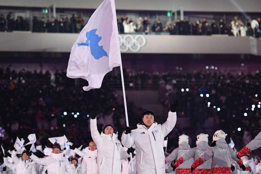 Juegos-Olímpicos-de-Invierno-2018