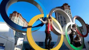 Los Juegos Olímpicos de Tokio comenzarán el 23 de julio de 2021