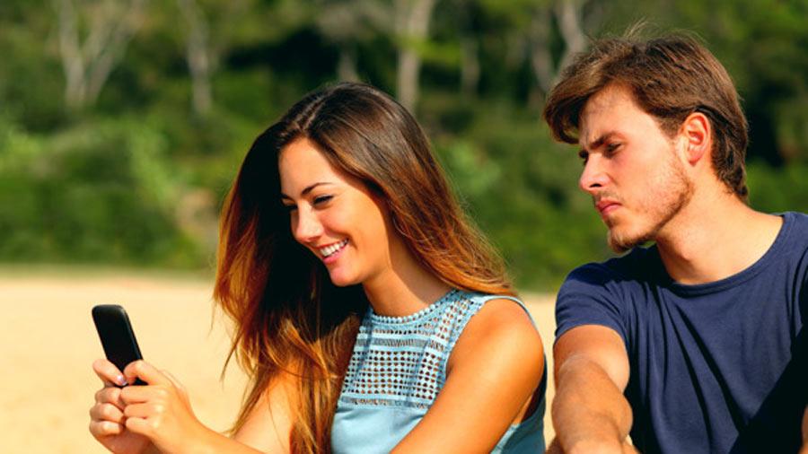 Cualidades que busca un hombre en una mujer para casarse chat sexo vivo