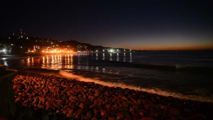 Puerto-de-La-Libertad