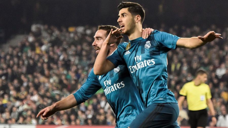 Real Madrid remonta y vence en un loco partido al Betis  a244a555e00b2