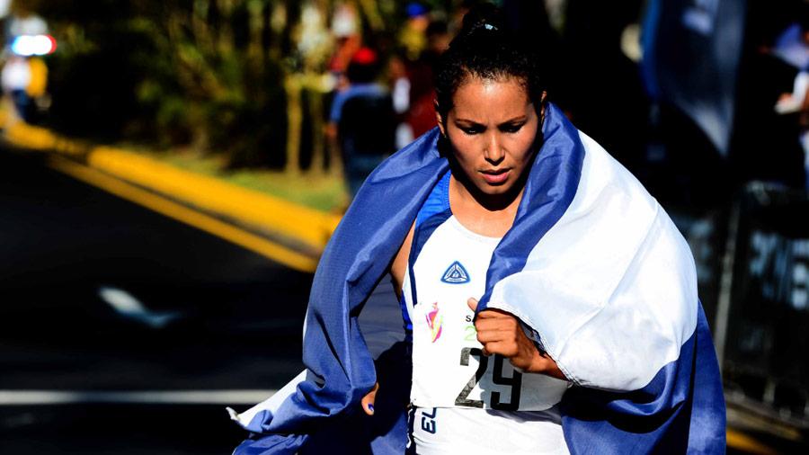 Cristina-Lopez1