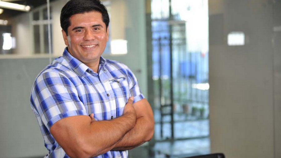 Jose-Andres-Hernandez