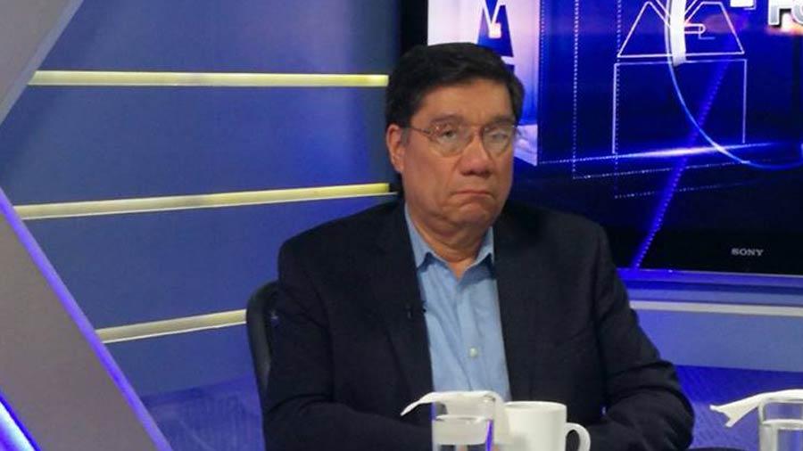 Juan-Jose-Martel
