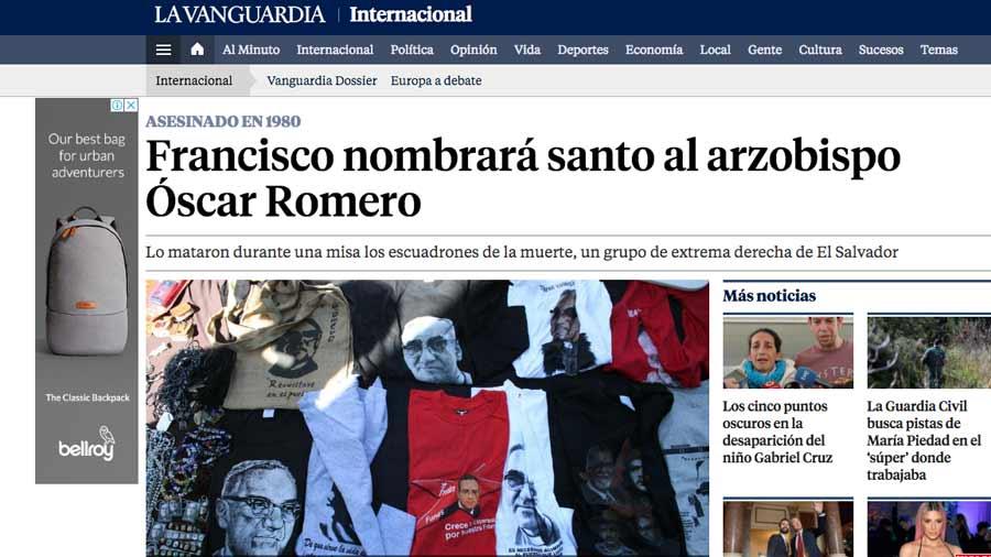 La-Vanguardia-internacional