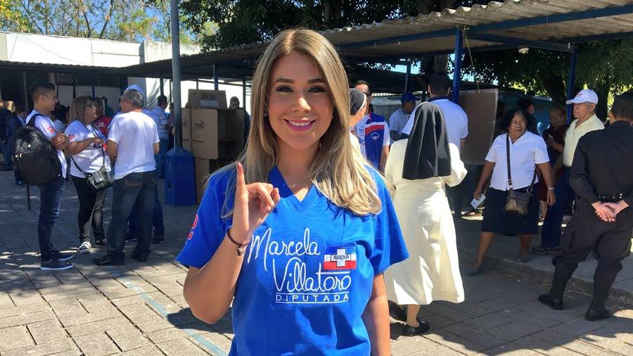 Marcela-Villatoro