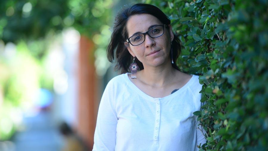 Marcela-Zamora