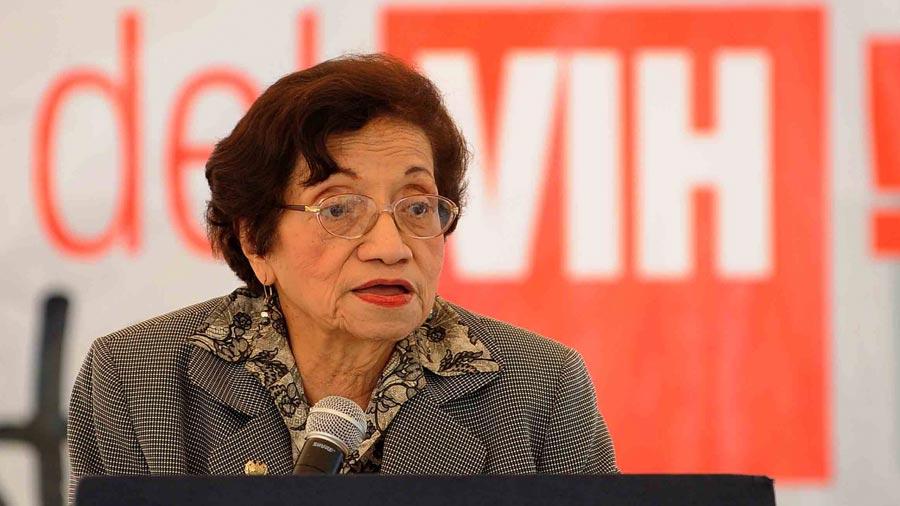 María-Isabel-Rodrìguez