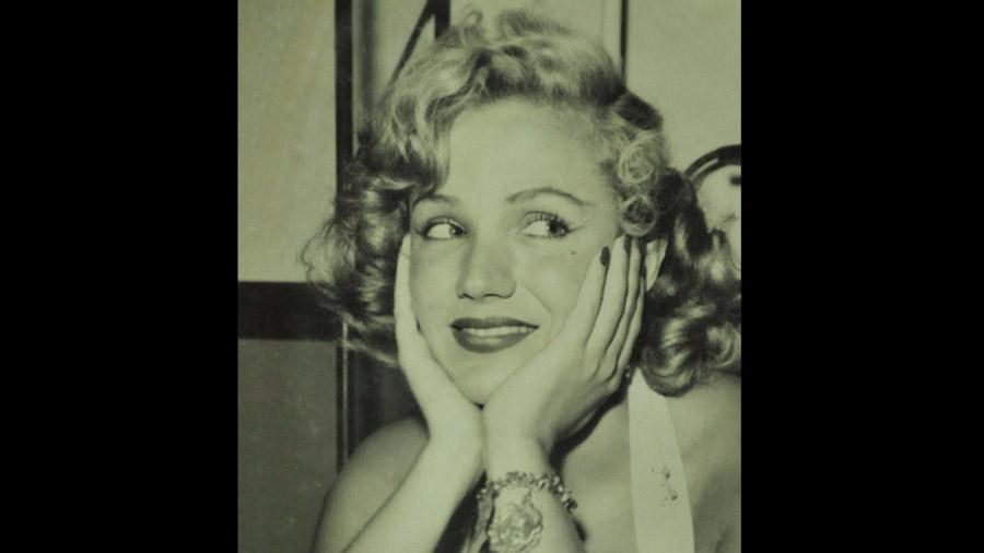 Maribel-arrieta-miss