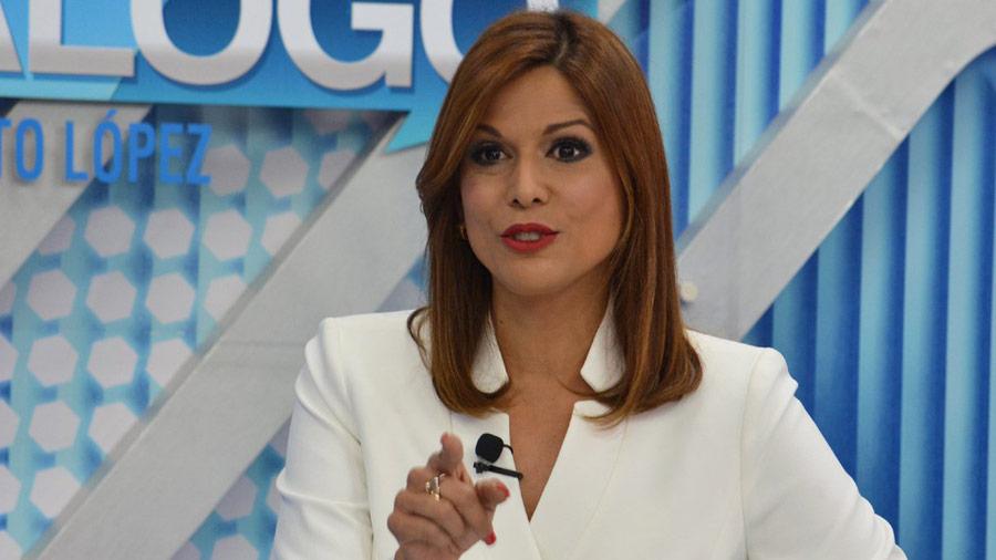 Milena-Mayorga1