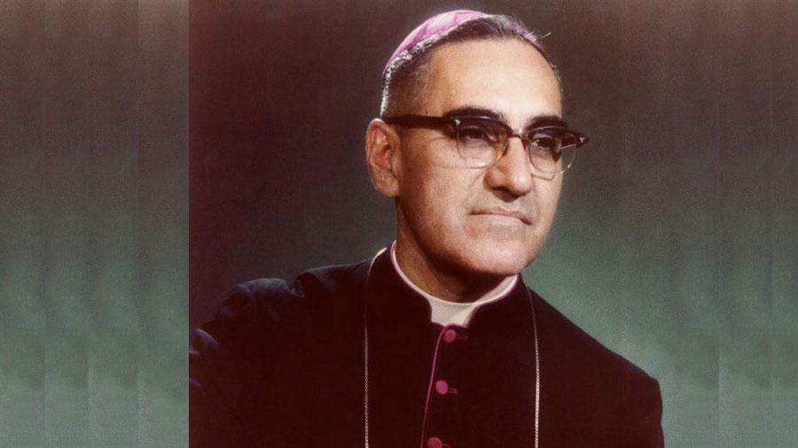 Monseñor-Romero-2