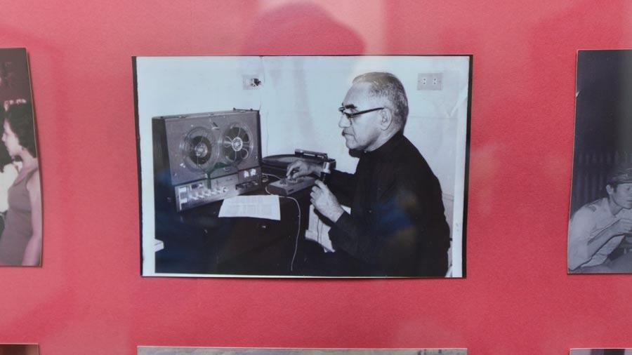 Monseñor-Romero-21