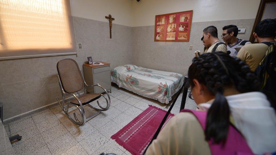 Monseñor-Romero-39