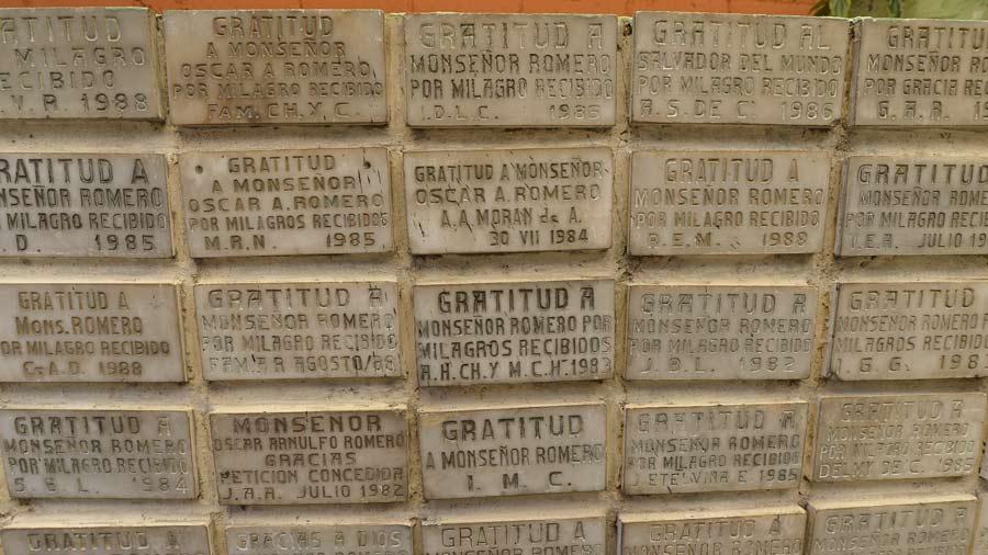 Monseñor-Romero-45