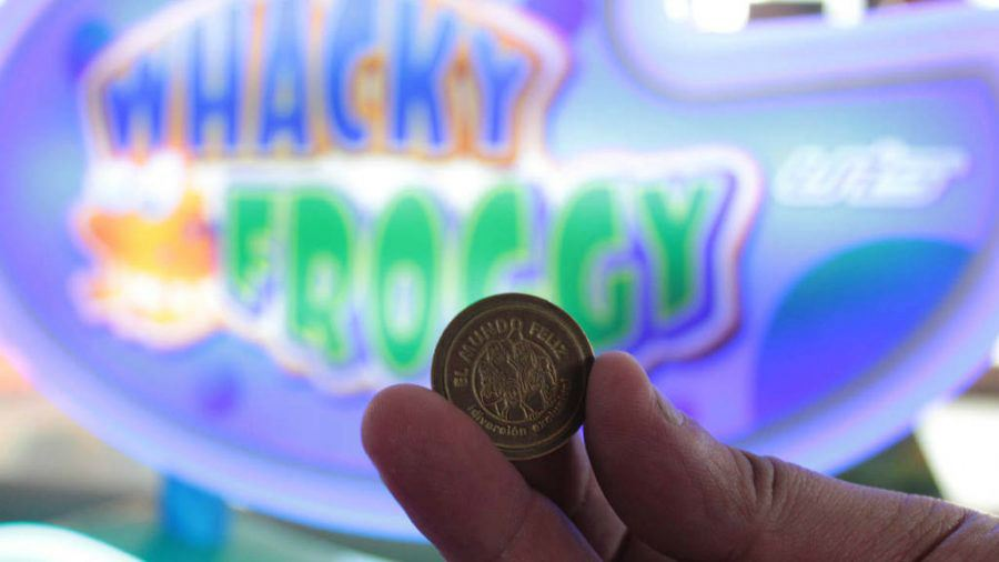 Mundo-Feliz-token