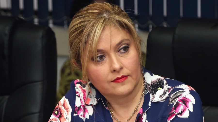 Patricia-Valdivieso-diputada
