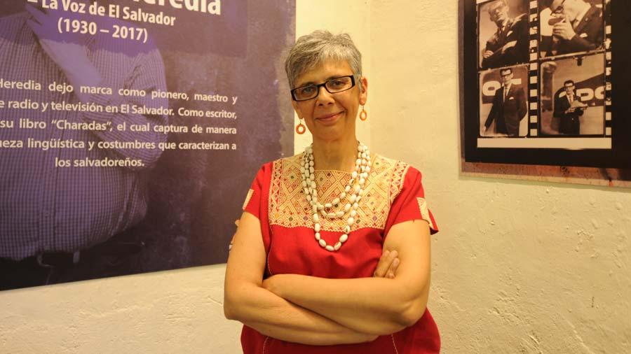 Paula-Heredia