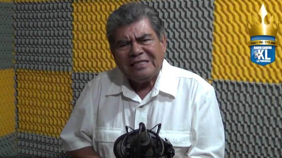 Raul-Beltran-Bonilla