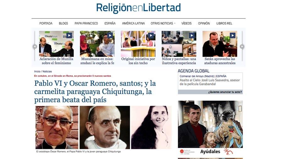 Religión-en-Libertad