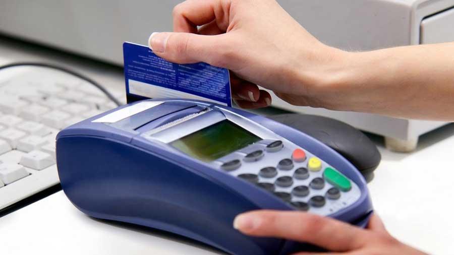 Resultado de imagen para Ley de Tarjetas de Crédito