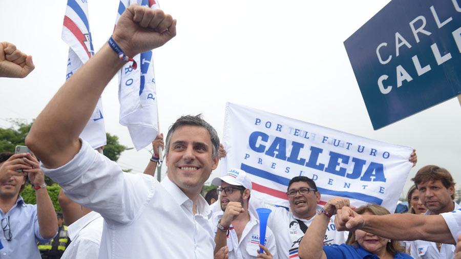 Carlos-Callejas-4
