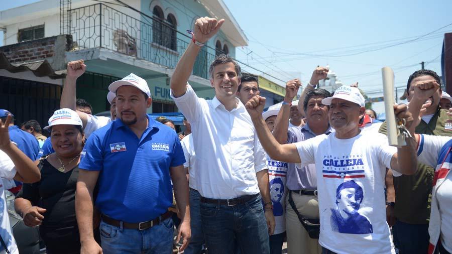 Carlos-Callejas-en-Apopa