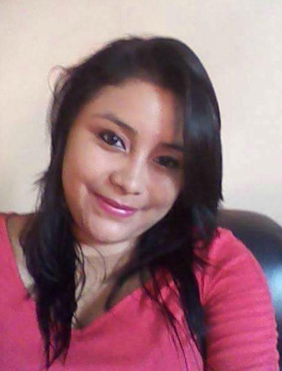 Lorena-Quintanilla