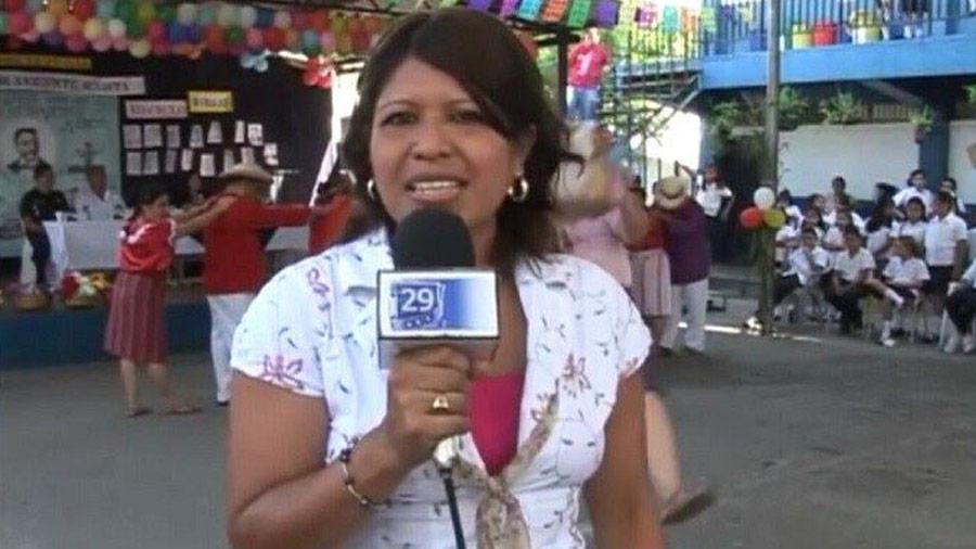 Roxana-Cortez