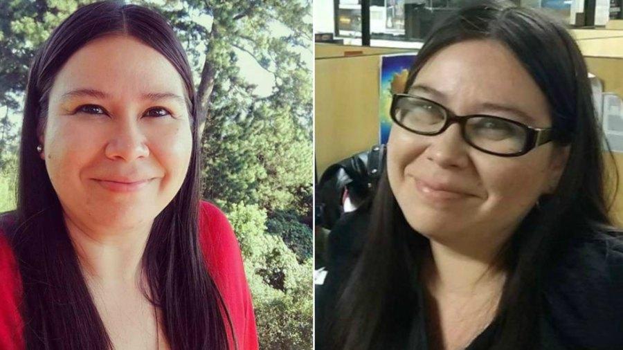 Buscan a periodista de La Prensa Gráfica desaparecida desde el sábado