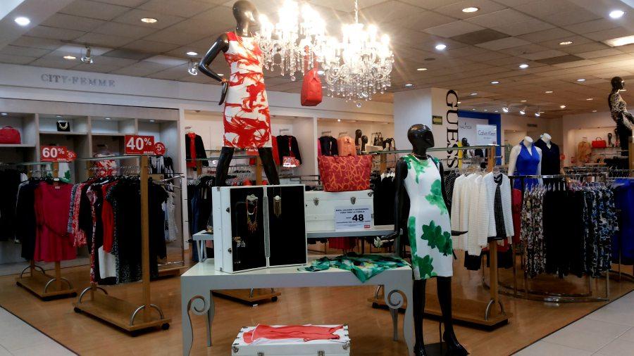 Sears alista promociones y sorpresas para las madres | elsalvador.com