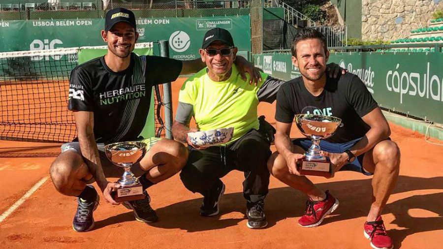 Marcelo Arévalo en octavos de final del Roland Garros — En directo