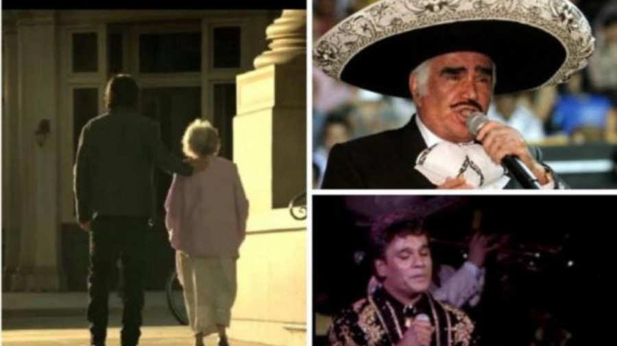 15 Canciones Para Dedicar En El Día De La Madre Noticias De El Salvador Elsalvador Com