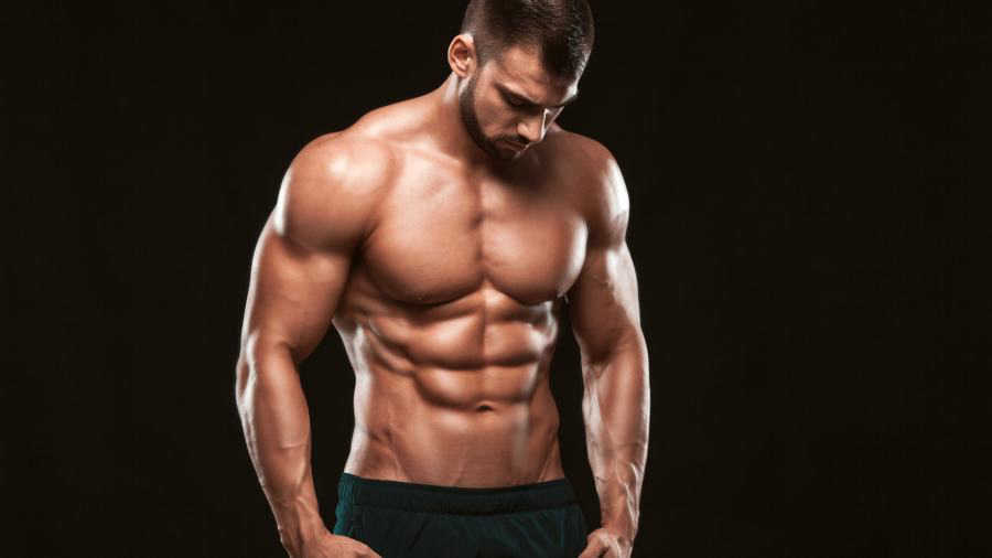 4 ejercicios para tener oblicuos bien marcados   elsalvador.com