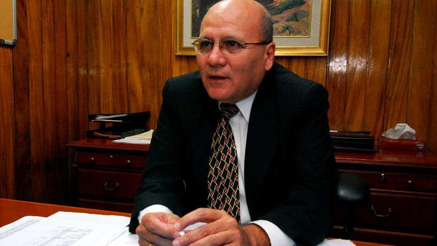 Manuel Rivera Castro