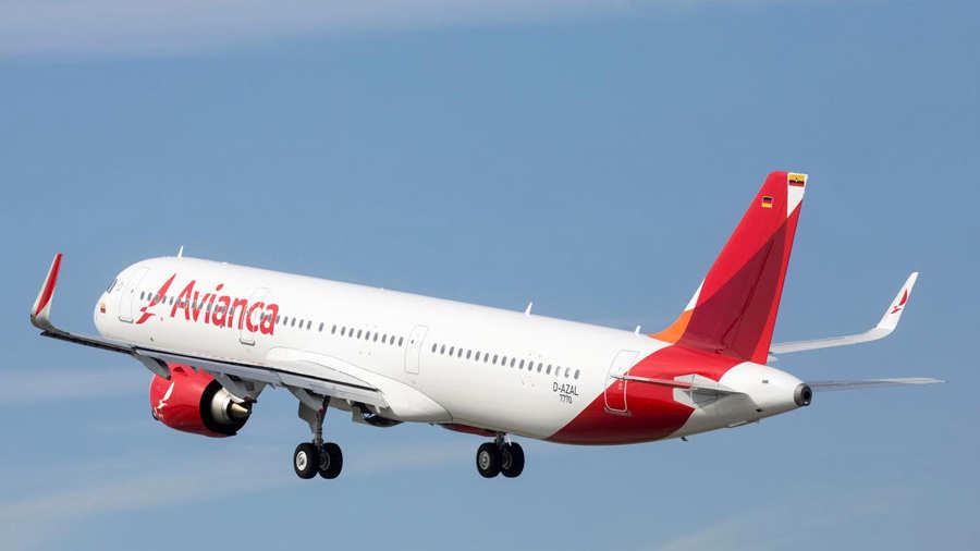 Avianca, United y Copa anuncian alianza comercial