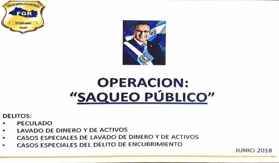Caso-Funes-011
