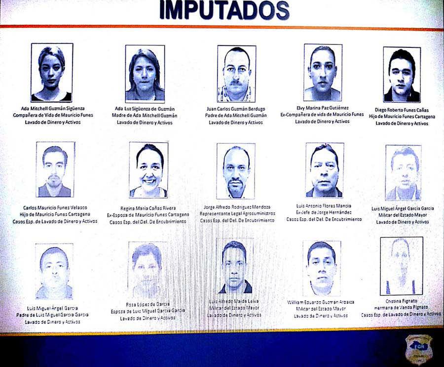 Caso-Funes-024