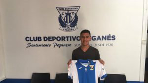 Gerson-Reyes3
