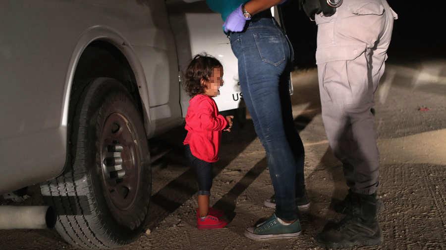 Migrantes-frontera_01