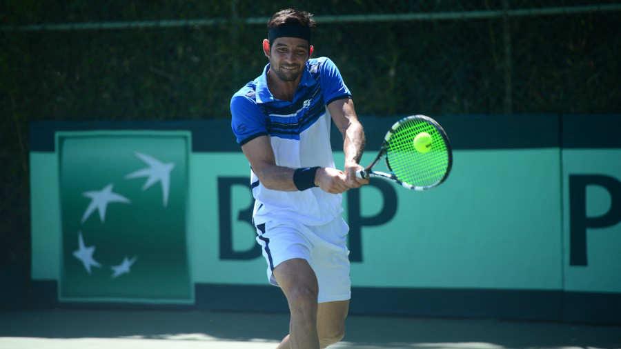 TenisOki