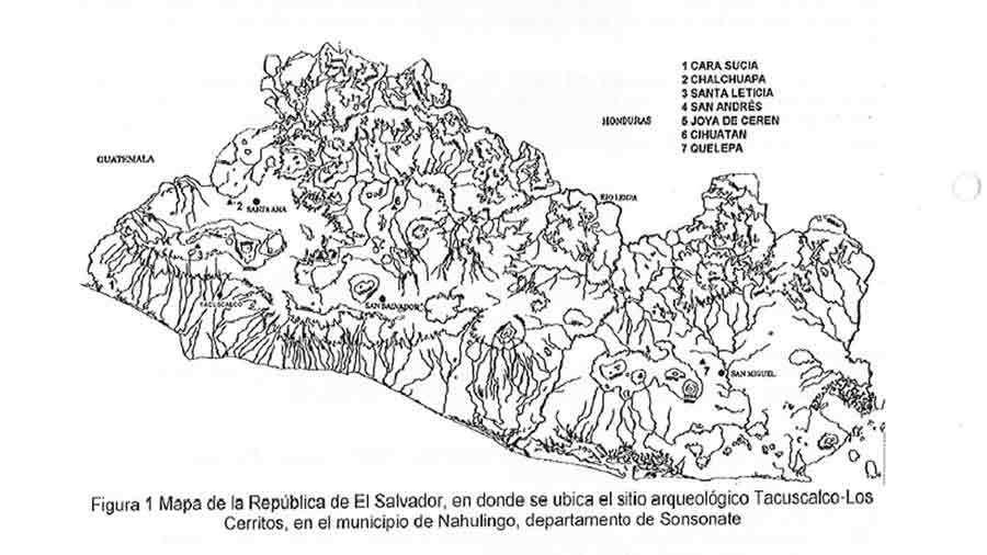 mapa-Tacuscalco