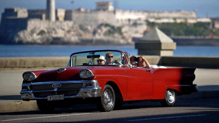 Cuba-66