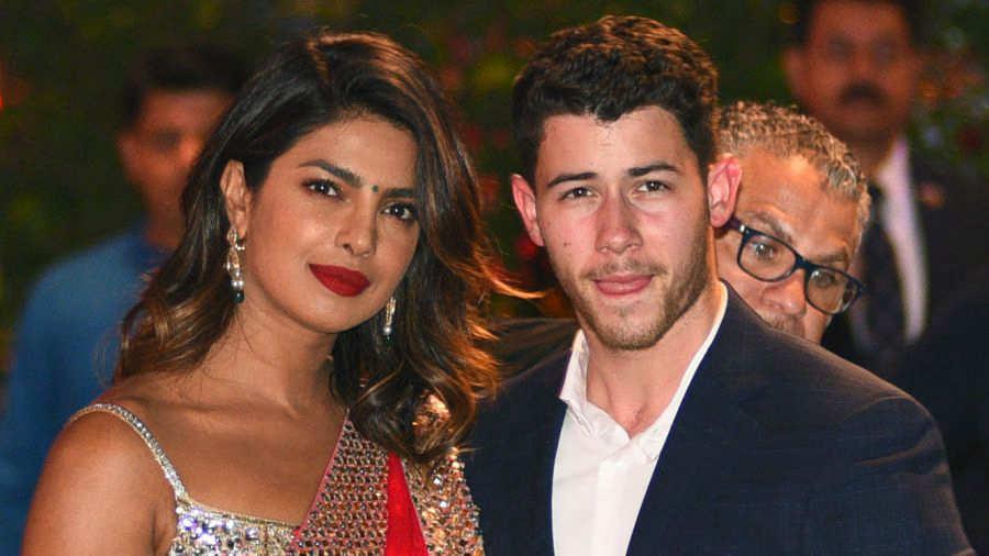 ¡Nick Jonas se compromete y mira quién es la afortunada!