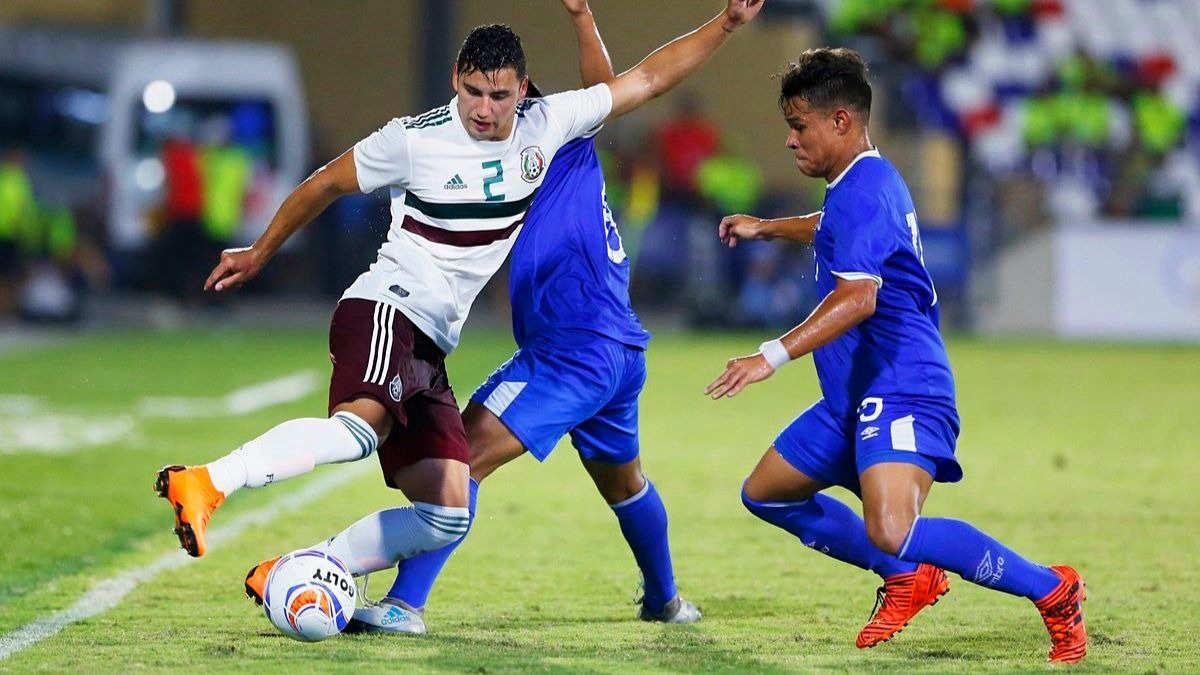 Juegos deportivos centroamericanos y del caribe 2018. Mexico-el-selecta-edh-deportes-01