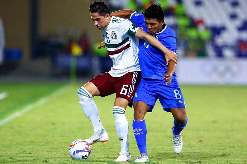 Juegos deportivos centroamericanos y del caribe 2018. Mexico-el-selecta-edh-deportes-02