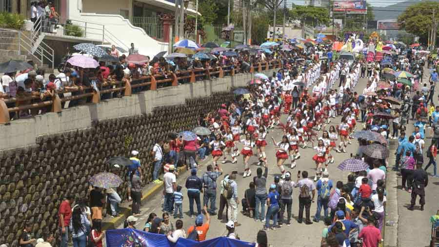 Desfile-22