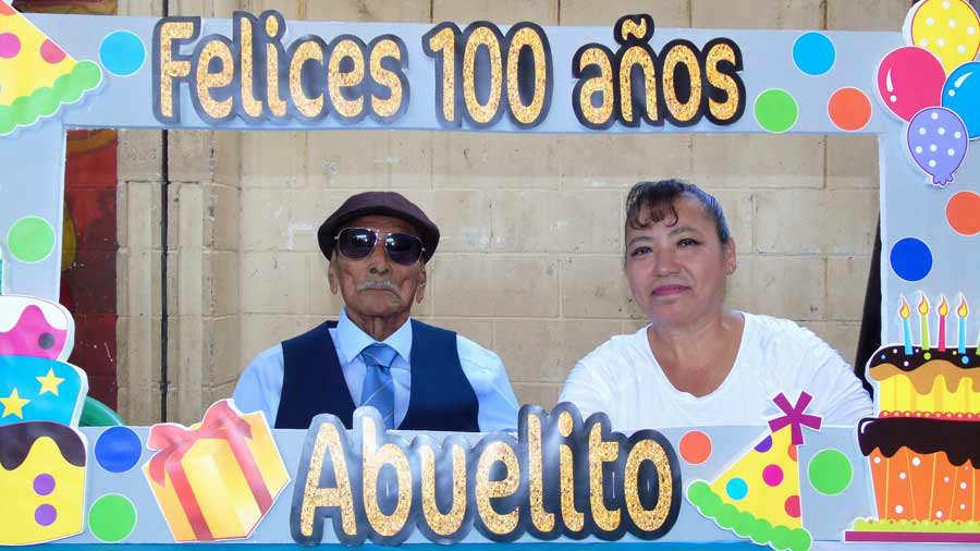 Hombre-centenari18